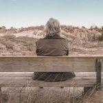 Lo que yo entiendo por jubilación