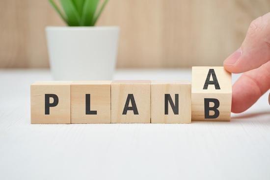 el plan para pasar de autónomo a empresario